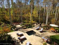 Aspen real estate 061916 141139 200 Eagle Pines Drive 6 190H