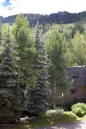 Aspen real estate 061916 142090 119 E Cooper Avenue 17 6 285W