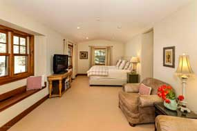 Aspen real estate 061916 143480 50 Mountain Shadow Way 4 190H