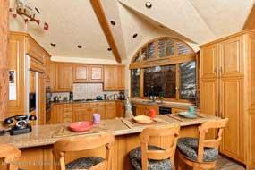 Aspen real estate 062616 142663 95 Trail Rider Lane 3 190H