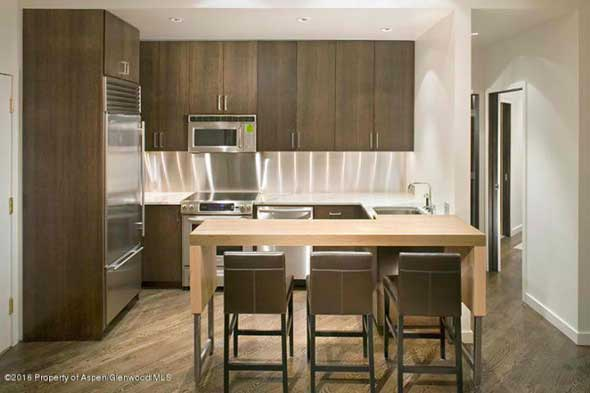 Aspen real estate 062616 143836 404 S Galena Street 207 208 2019 2 590W