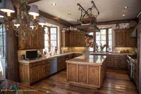 Aspen real estate 062616 144120 1419 Crystal Lake 3 190H