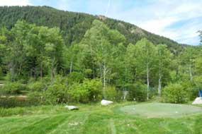 Aspen real estate 062616 144120 1419 Crystal Lake 6 190H