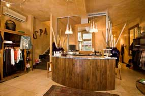 Aspen real estate 070316 135562 500 W Main St 2 190H