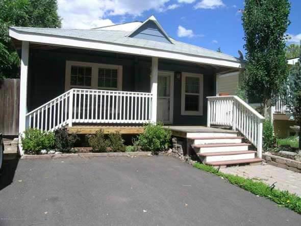 Aspen real estate 070316 140146 16 Aspen Village 1 590W