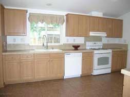 Aspen real estate 070316 140146 16 Aspen Village 3 190H