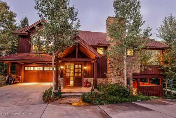 Aspen real estate 070316 141021 42701 Hwy 82 A 1 590W