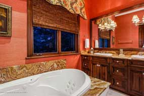 Aspen real estate 070316 141021 42701 Hwy 82 A 5 190H