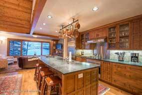 Aspen real estate 070316 141910 408 Snowmass Club Circle 8 3 190H