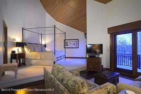 Aspen real estate 070316 142813 1668 Wood Road 3 190H