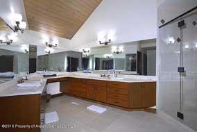 Aspen real estate 070316 142813 1668 Wood Road 4 190H