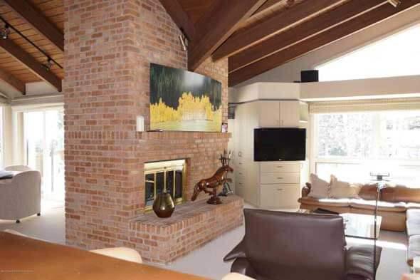 Aspen real estate 071016 142998 120 E Hyman Avenue 2 590W