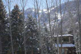 Aspen real estate 071016 142998 120 E Hyman Avenue 6 190H