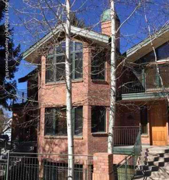 Aspen real estate 071016 144035 200 E Durant Avenue A 1 590W