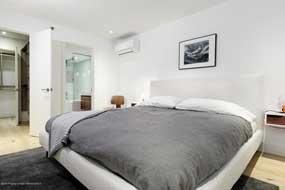 Aspen real estate 071716 139694 600 E Main Street 205 3 190H
