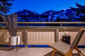 Aspen real estate 071716 139694 600 E Main Street 205 4 190H