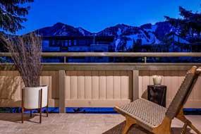 Aspen real estate 071716 139694 600 E Main Street 205 4 190H