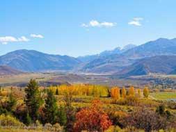 Aspen real estate 071716 142477 Tbd Aspen Valley Downs Road 4 190H