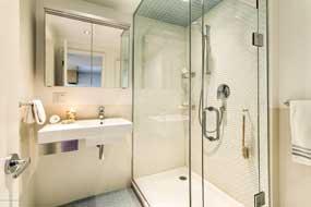 Aspen real estate 071716 143866 232 Vine Street 5 190H