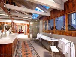 Aspen real estate 072416 141222 805 Snowmass Creek Road 5 190H