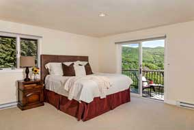 Aspen real estate 072416 144537 478 Oak Ridge Road 4 190H