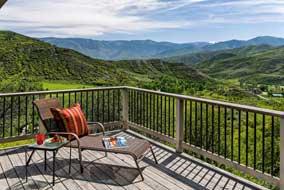 Aspen real estate 072416 144537 478 Oak Ridge Road 6 190H
