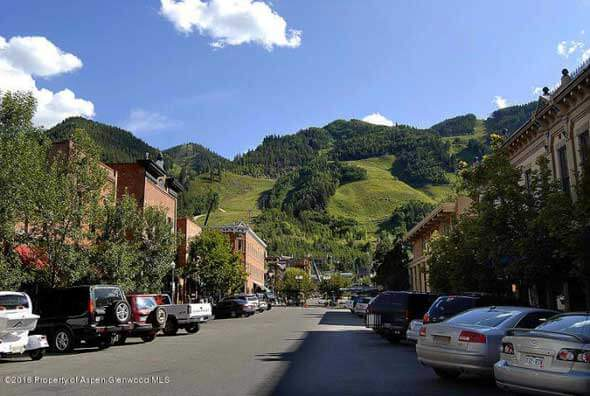 Aspen real estate 072416 145191 420 Pacific Avenue Unit D 1 590W