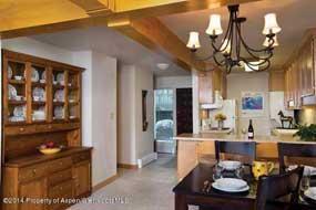Aspen real estate 080716 133031 70 Gallun Lane 101 2 190H