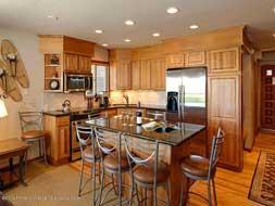 Aspen real estate 080716 134854 400 Wood Road 1121 3 190H