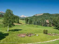 Aspen real estate 080716 139851 150 Snowmass Club Circle 1622 6 190H