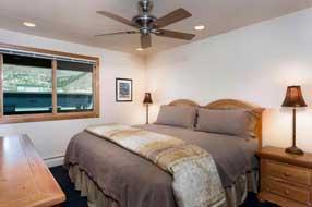 Aspen real estate 080716 143962 600 E Main Street 304 3 190H