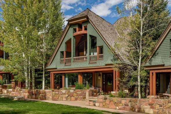 Aspen real estate 081416 117230 74 Pfister Drive 206 1 590W