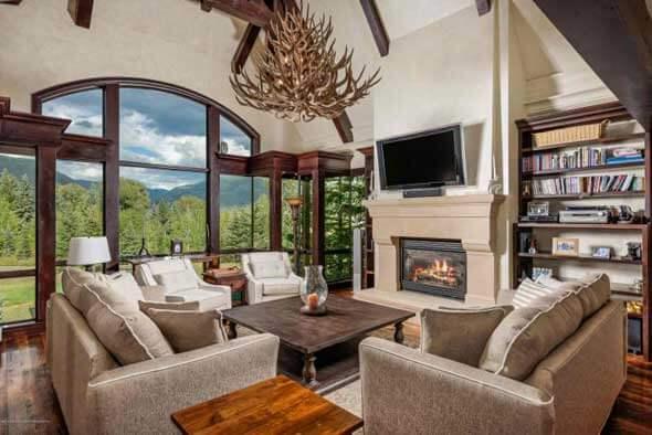 Aspen real estate 081416 117230 74 Pfister Drive 206 2 590W