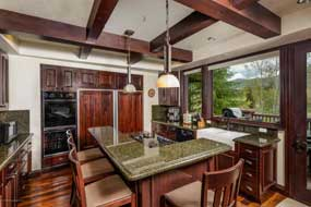 Aspen real estate 081416 117230 74 Pfister Drive 206 3 190H