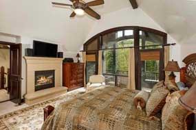 Aspen real estate 081416 117230 74 Pfister Drive 206 4 190H