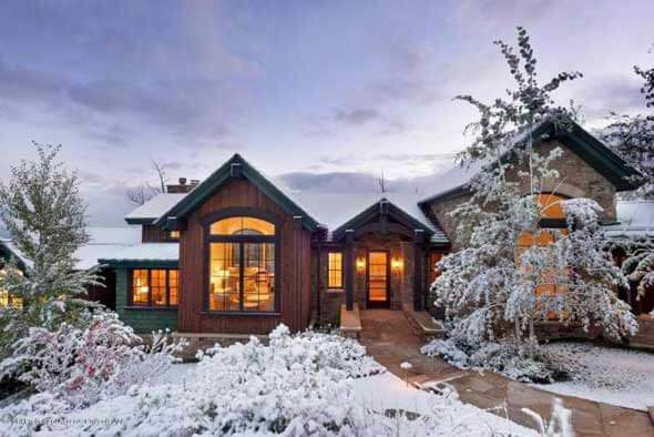 Aspen real estate 081416 136319 244 Antler Ridge Lane 1 590W