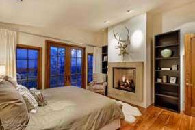 Aspen real estate 081416 136319 244 Antler Ridge Lane 4 190H