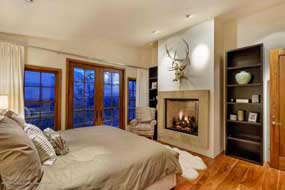 Aspen real estate 081416 136319 244 Antler Ridge Lane 4 190H