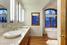 Aspen real estate 081416 136319 244 Antler Ridge Lane 5 190H