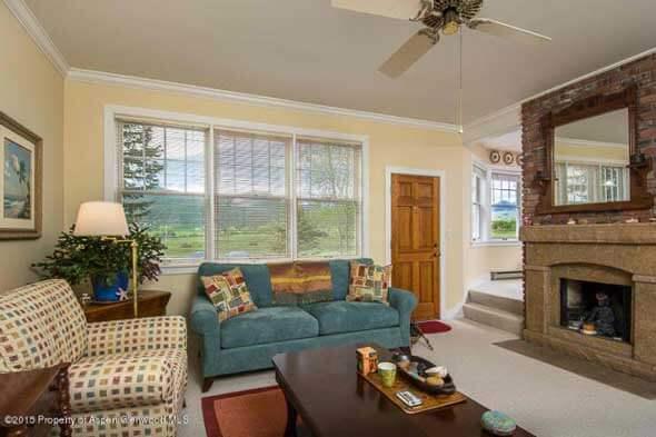Aspen real estate 081416 139333 6801 E Sopris Creek Road 2 590W