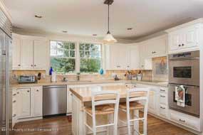 Aspen real estate 081416 139333 6801 E Sopris Creek Road 3 190H