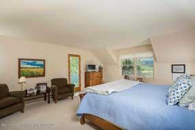 Aspen real estate 081416 139333 6801 E Sopris Creek Road 4 190H