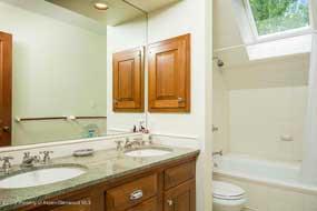 Aspen real estate 081416 139333 6801 E Sopris Creek Road 5 190H