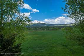 Aspen real estate 081416 139333 6801 E Sopris Creek Road 6 190H