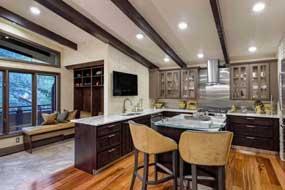 Aspen real estate 081416 139434 611 S West End Street 8 3 190H