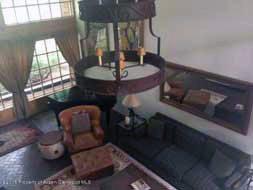 Aspen real estate 081416 140089 430 W Hallam Street 2 190H