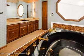 Aspen real estate 081416 140617 565 Oak Ridge Road 5 190H