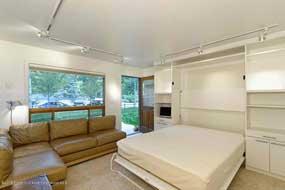 Aspen real estate 081416 141150 900 E Hopkins Unit 4 4 190H