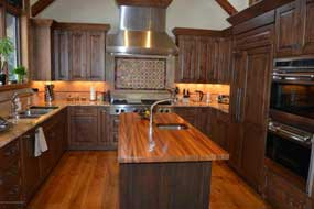 Aspen real estate 081416 143098 815 Bonita Drive A 2 190H