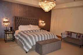 Aspen real estate 081416 143098 815 Bonita Drive A 3 190H